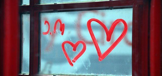 Frasi d'amore tristi, le parole giuste per esprimere la nostra malinconia