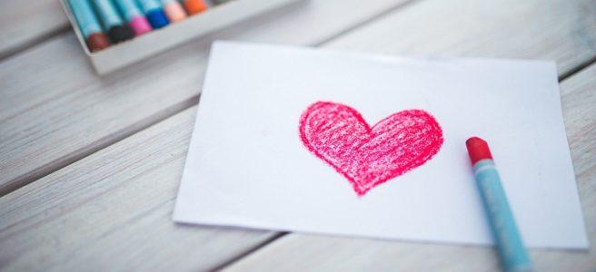 Frasi dolcissime, teneri abbracci di parole...