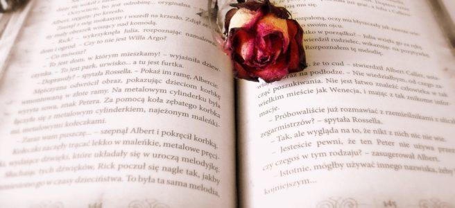 Le frasi d'amore famose più belle di sempre!